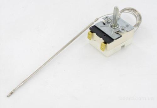 Терморегулятор 50 *- 270 *C   55.13059.220 для духовых шкафов АВАТ