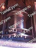 Лебёдка гидравлическая БМ-205Д, БКМ-308, БКМ-317А,318А, БКМ-515, фото 4