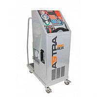 Установка для промывки и замены масла в АКПП. ATF EASY