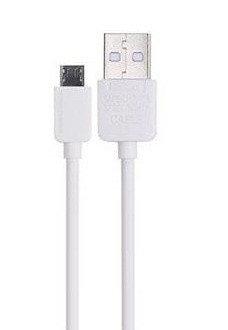 Кабель Remax Быстрая зарядка Micro USB, фото 2