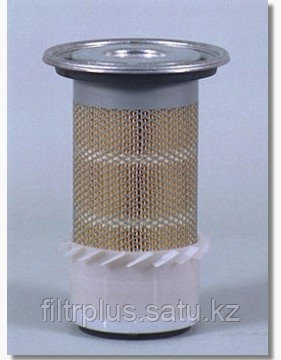 Воздушный фильтр Fleetguard AF25042K