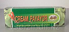 Крем от герпеса 10 г ,Таиланд / Cream Payayor 10 g