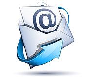 Подписка на рассылку и социальные сети