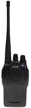 Носимая радиостанция FDC FD-55