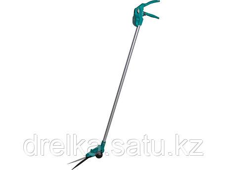 Ножницы для стрижки травы RACO 4202-53/108C, 900 мм, фото 2