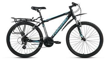 Велосипеды теперь на KazGym.kz