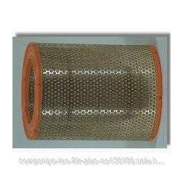 Воздушный фильтр Fleetguard AF25063
