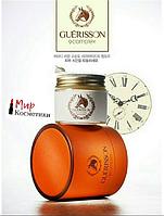 Крем для лица Guiresson 9 complex
