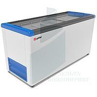 Морозильный лари FROSTOR GELLAR FG 600 C