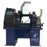 Станок для правки дисков AE&T AA-RSM585 ручная гидравлика
