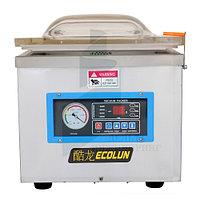 Упаковщик вакуумный Ecolun 260 E