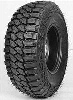 Грязевые шины 265/75R16LT Crocodile