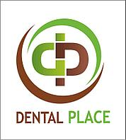 Разработка дизайна логотипа