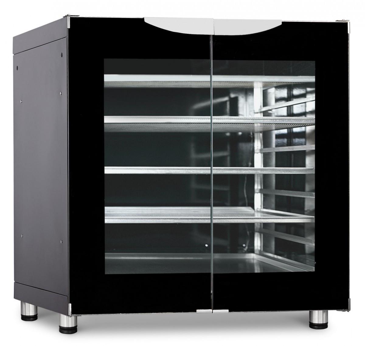 Шкаф расстоечный тепловой ШРТ-8Э