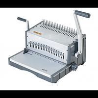 Переплетная машина  Office Kit B2130 брошюровщик (пластик 30 / 500 листов)