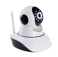 Wi-Fi IP камера видеонаблюдения