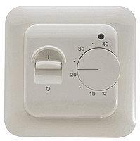 Терморегулятор для теплых полов RTC-70.26