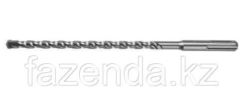 Сверло SDS-plus Зубр 5х110мм