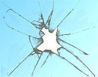 Замена стеклопакета (стекла), фото 1