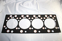 Прокладка Головки Блока Цилиндров, фото 1