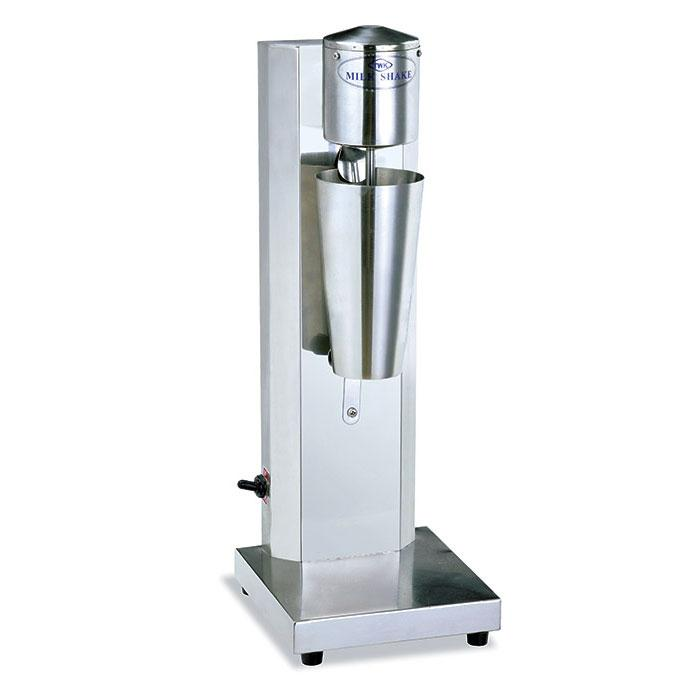 Аппарат для молочных коктейлей BL-015