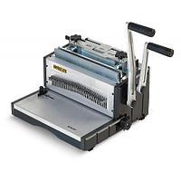 Переплетная машина Office Kit B3430  брошюровщик (металл 30 / 120 листов)