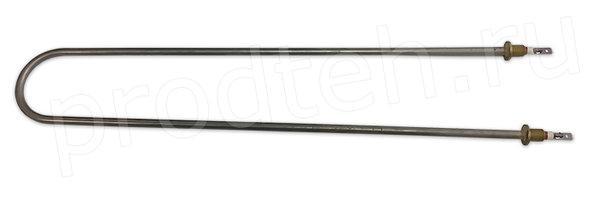 ТЭН-84-4- 6,5/0 25Т230 на Электромармит ЭМК  700 серия