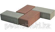 Газонный элемент, Размер 20х10х6см