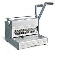 Перелетная машина  Office Kit B4235 брошюровщик ( металл 35 / 120 листов)