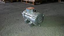 Вибратор площадочный ИВ-98(380,42).