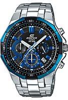 Наручные часы Casio EFR-554D-1A2, фото 1