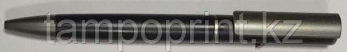Ручка CL 16508 (металл.)