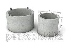 Железобетонные кольца КС-7.9