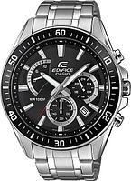 Наручные часы Casio EFR-552D-1AVUEF, фото 1