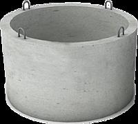 Кольца стеновые, КС-15.9, с замком