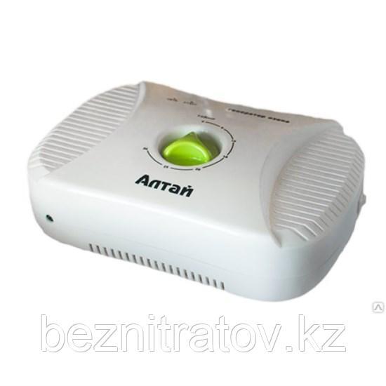 Озонатор и ионизатор Алтай аппарат генерации озона