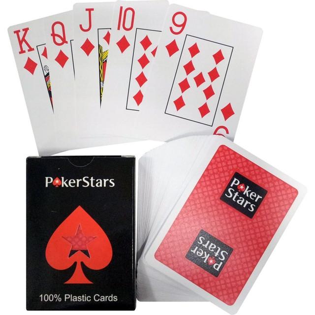 покерный набор в алматы