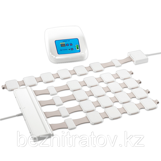 Магнитотерапевтический аппарат Алмаг-02 (вариант 1)
