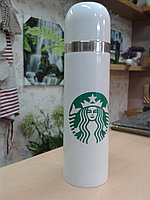 Термос Starbucks -20% скидка