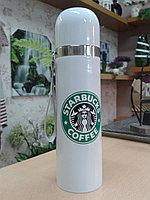 Термос Starbucks для чая