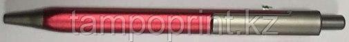 Ручка CL 06327 (металл.)
