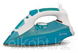 Утюг VITEK VT-1225 G