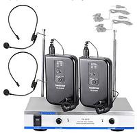 Головной радиомикрофон Takstar 3310