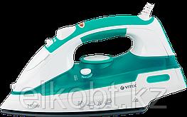 Утюг VITEK VT-1250 G