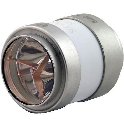 Лампа ксеноновая PE175BFA Karl Storz