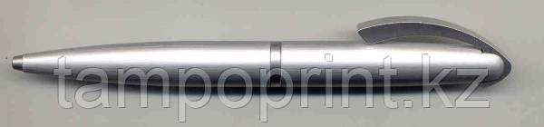 Metal (aluminium) ball pen