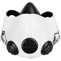 Маска Elevation Training Mask 2.0 для тренировок, фото 1
