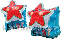 Нарукавники для плавания детские 23* 15 см INTEX 56651