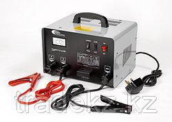 Пуско-зарядное устройство RCBT35 Ring Automotive 12/24В 35A, пусковой ток 180 A