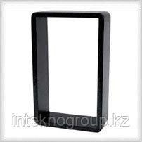 Roxtec S frames, primed, mild steel S 4x2 primed